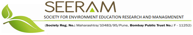SEERAM–Environment Education & Awareness, Environmental Clearance Advisors in Pune