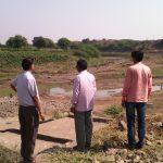 SEERAM_Morna-River-Field-Visit-1