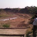 SEERAM_Morna-River-Field-Visit-2