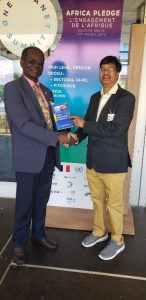 image-Book_Release_By_Water_Resource_Minister_of_Nairobi