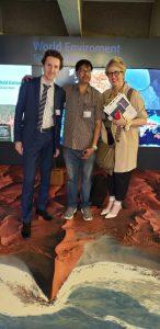 image-Nairobi_One_Planet_Summit_2019_World_Bank_Officials