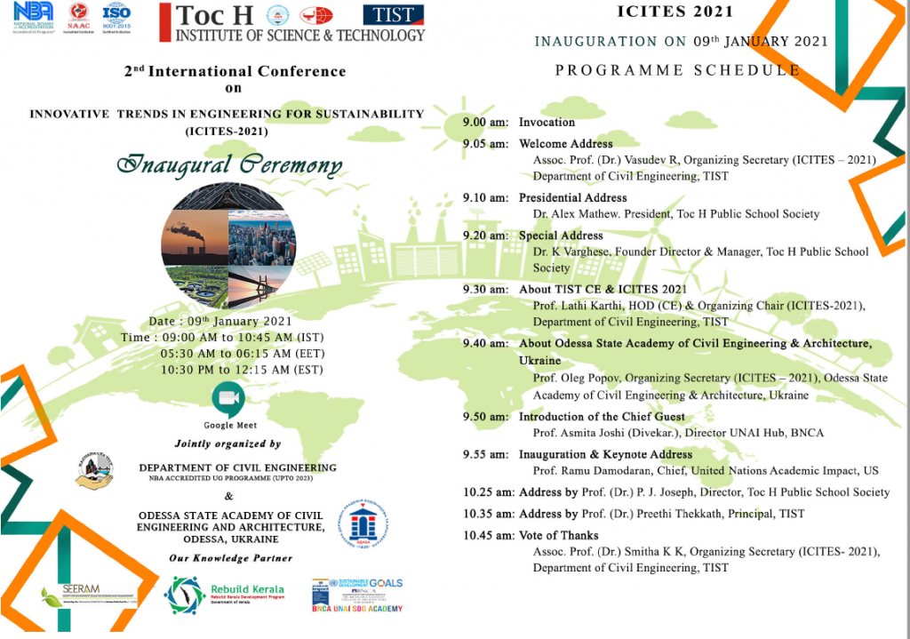 image-international-conference-on-innovative-trends-in-engineering-for-sustainability