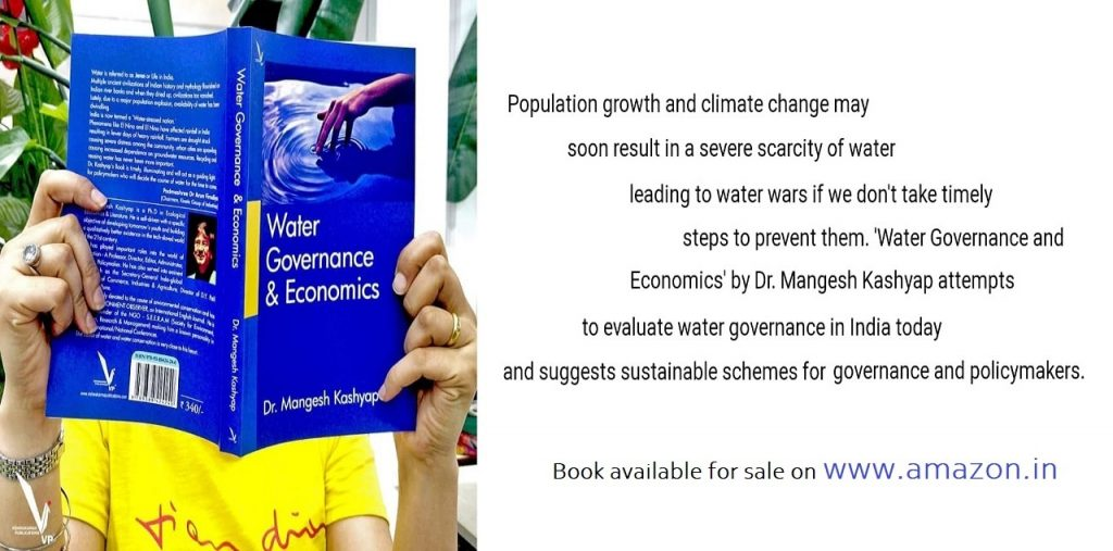 image-water-governance-and-economics